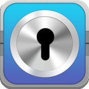Doc Vault - 文件锁 - 个人文件和隐私保护 1.4.8