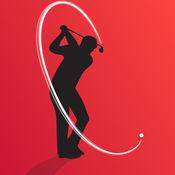 高尔夫挥杆分析仪 1.3