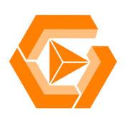 GoGIF - 尽享GIF乐趣 1.9.3