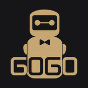 GoGo导购 1.7