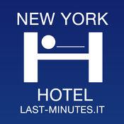 纽约酒店+酒店今晚在纽约搜索和比较价格 1