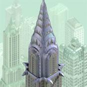 纽约市模拟 1