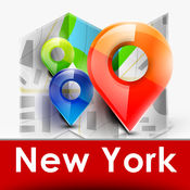 New York Travel Guide  5.05