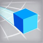 方块滑行 1.0.3
