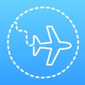 Goticket - 機票優惠資訊 1.1