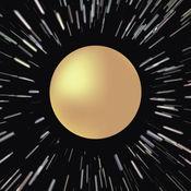 Kulka - Gold Edition ( 银河球 by Space Jump ) ™ 2.03