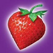 草莓网——超值美妆、香氛及美发品商城 1.4.1
