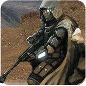 现代精英狙击手3D - 充满情趣的免费射击游戏 1