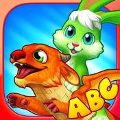 Wonder Bunny: ABC赛跑完成 1.1.2