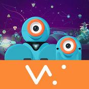 用于 Dash 和 Dot 机器人的 Wonder 1.11.4