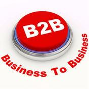B2B在线营销知识...