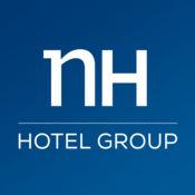 诺翰酒店集团 - ...