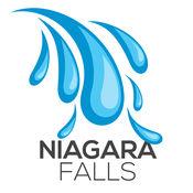 尼亞加拉瀑布旅游攻略、安大略 1.3