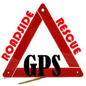 GPS路边救援 6
