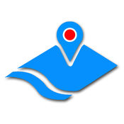 GPS 在线 1.1.1