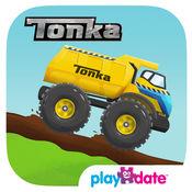 TONKA:城镇卡车 1.0.1