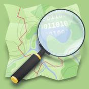GPS跟踪 1.3