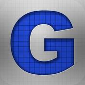 Graphulator与数值演算 4.4