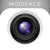 ModiFace魔幻相机 2.3