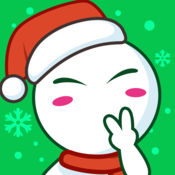 萌我MojiMe 1.2