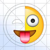 Mojishop - GIF,文字,表情符号设计师 1.1
