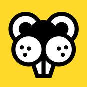鼹鼠 1.0.2