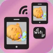 Baby Monitor (AV手机宝宝监视器)