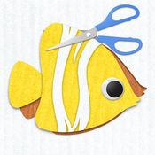 Labo纸鱼 1.1