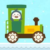 Labo火车(3-7岁) 1.2.0
