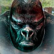 我的超级猴子部落火线争霸战争 1.6.0