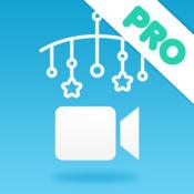 婴儿监视器 PRO :通用视频监视