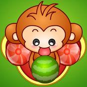 猴子祖玛 3.1