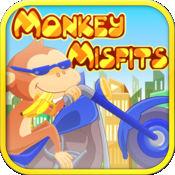 猴子不称职:大动物园打破免费 HD 1