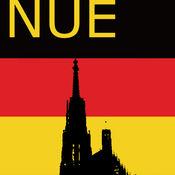 纽伦堡地图 9