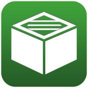 绿色盒子 1.2