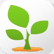 绿航 - 屏蔽成人内容,避免孩子浏览成人网站 1.2