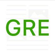 GRE词汇 - GRE红宝书高效抗遗忘随身必备工具 3.3
