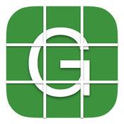 Grid # - 给图片加网格