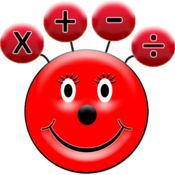 瓢虫数学 1.1