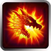 龙域守卫: 地下城 Lair Defense 1.0.5