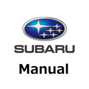 SUBARU取扱説明 3.2.6