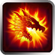 龙域守卫: 地下城 Lair Defense HD 1.0.4