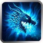 龙域守卫: 神殿 Lair Defense: Shrine 1.0.4