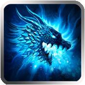 龙域守卫: 神殿 Lair Shrine HD 1.0.4