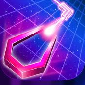 Laser Dreams - 激光梦想 1.4.1