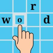 Word Lattice (纵横词海) 1.3