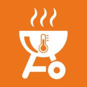 烧烤探针 2.0.3
