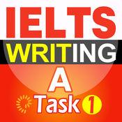雅思写作 Academic - Task 1 1.2.0