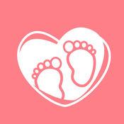 美好的回忆――你宝贝的故事 1.7