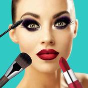 妆容 美妆 照片编辑器  1.2